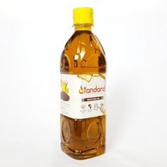 Mustard oil demonstrates strong Anti-Microbial property and is Anti-inflammatory in nature. It improves heart health and reduces cancer risks Cold Pressed Oil, Mustard Oil, Information Processing, Big Bottle, Oil Pulling, Neem Oil, Dry Lips, Leave In Conditioner, Heart Health