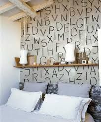 wall decorations - Buscar con Google