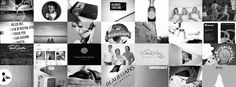 WE LOVE BRANDS. Our Love, Photo Wall, Studio, Branding, Photography, Study