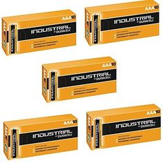 Duracell aa x 16 rechargeable batteries 3450 christmasbirthday duracell 30 x aaa industrial alkaline battery orange fandeluxe Choice Image