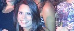 InfoNavWeb                       Informação, Notícias,Videos, Diversão, Games e Tecnologia.  : Mulher é achada degolada e nua em flat no Recife