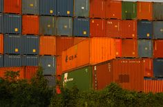 """Search """"container"""" Free Photos & Stock Images - Visual Hunt"""