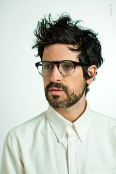 mishproductions: Devendra Banhart