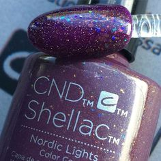 CND Nordic Lights