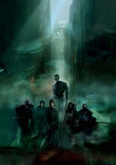 "geekynerfherder: "" 'The Rebellion' by Christopher Shy, inspired by 'Rogue One: A Star Wars Story', a new print release from Wooden Nickel Art Works that will be premiering at Salt Lake Comic Con,. Star Wars Fan Art, Star Trek, Rogue One Poster, Fanart, Alternative Movie Posters, Star Wars Poster, Geek Art, Cultura Pop, Sci Fi Fantasy"