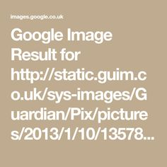 Google Image Result for http://static.guim.co.uk/sys-images/Guardian/Pix/pictures/2013/1/10/1357840406575/Mens-Knitwear-nine-differ-005.jpg