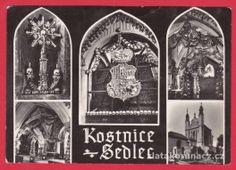 http://www.zlatakorunacz.cz/eshop/products_pictures/kostnice-sedlec-kutna-hora-pohlcvf-k301.jpg