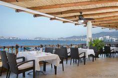 World Hotel Finder - Grand Hotel Acapulco