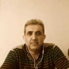 Check out this recording of Bahçede Yeşil Çınar made with the Sing! Karaoke app by Smule.