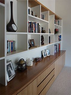 Fine 24 Best Shelves Cabinets Images Cabinet Makers Custom Download Free Architecture Designs Scobabritishbridgeorg