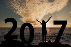 Six Ways to Dump-Proof Your New Year's Resolutions