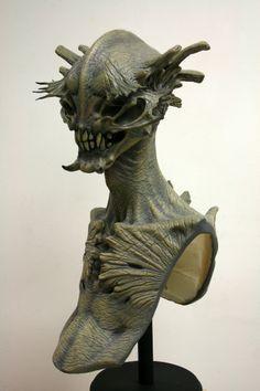 Schell - Demonic - demon7 - Gallery