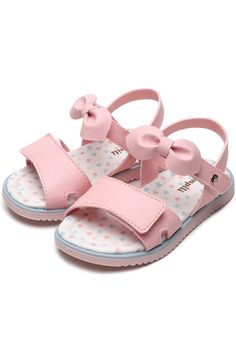 Kids Sandals, Baby Shoes, Clothes, Anime, Top, Women, Fashion, Months Of Pregnancy, Shoes Sandals