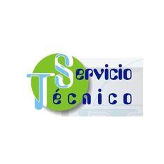 Calentador de Acumulacion Marca Clasic http://www.anunico.com.co/anuncio-de/reparaciones_decoraciones/calentador_de_acumulacion_marca_clasic-5213224.html