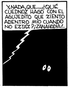 Mafalda Humor Grafico, Calvin And Hobbes, Detached Garage, France, Comics, Quotes, Snoopy, Truths, Comic Strips