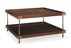 Edward-ferrell-lewis-mittman-digby-cocktail-table-furniture-coffee-and-cocktail-tables