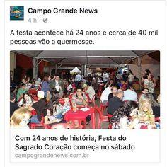 Fala galera nós estaremos participando da festa da sagrado coração todos os dias!!!! Do dia 21 ao dia 05/06 a igreja fica localizada na Av Mato Grosso 3280. Esperamos todos vocês lá!!! #trailer42 #vempro42 #hamburguer #hamburguerartesanal #hamburguerdeverdade #foodtruck #foodtrailer #instafood #foodporn #campogrande #campograndems #ms #baixagastronomia #vemcomernarua #naruaehbemmaisdahora #geek #nerd #guiadomochileirodasgalaxias by trailer42