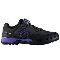 70b8129cd2917 Kestrel Lace WMNS Sneakers  blitz  getoutside  thingsfordoing   shoppingblitz  blitzusa  gearforfreedom