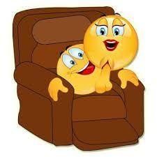 Znalezione obrazy dla zapytania emoticones para adultos