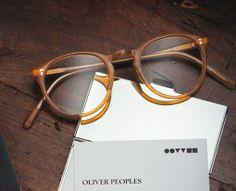 73114db0b1 Oliver Peoples Designer Sunglasses and Eyeglasses Online