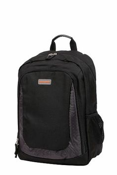 b1f850b21a7 Backpacks & Duffles Online | Victoria Station Backpack with Computer Sleeve  | Victoria Station