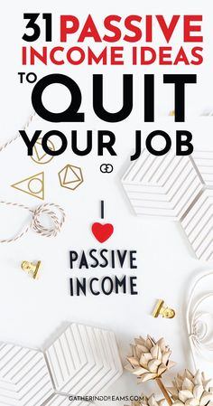 Ways To Get Money, Money Tips, Money Saving Tips, Money Hacks, Mo Money, Passive Income Streams, Streams Of Income, Neuer Job, Earn Money From Home