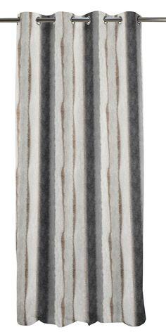 UNIQUE. - Edition By Apelt - ist mit grossem textilem Gespür entwickelt, zusammengestellt und produziert. In Ihrer stilistischen Ausrichtung wurde diese neue Kollektion dem Connaisseur schöner Stoffe gewidmet. Die Materialien wie »fließender Samt« sind besonders und überzeugend durch Ihre Qualität und Brillanz.   Details: Die angegebenen Maße sind die fertig dekorierten Maße,  Design: Einseitig...
