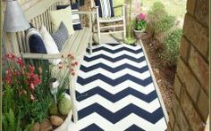 Polypropylene Outdoor Rugs Reviews | Indoor and Outdoor Rugs ...