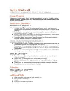 Classic Resume Template  Curriculum Vitae    Online