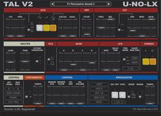 TAL-U-NO-LX, TAL-U-NO-LX plugin, buy TAL-U-NO-LX, download TAL-U-NO-LX trial, TAL TAL-U-NO-LX