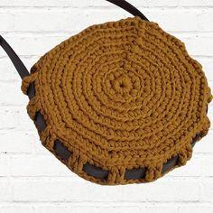 fundo-de-bolsa-redonda-de-croche-1.jpg (600×600)