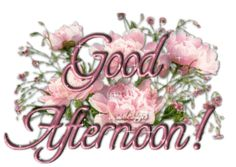 good afternoon friends images for facebook - Google Search