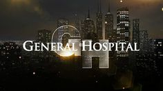 'General Hospital' Spoilers Video: Denial is no longer an option   'General Hospital' Spoilers Video: Denial is no longer an option  Find out what happens next on ABCs daytime soap opera General Hospital in this latest  preview video shared from General Hospital on twitter.  Related:'General Hospital' Maurice Benard (Sonny) Announces New Project  General Hospital GH Preview Preview Videos