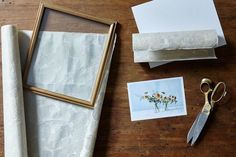Frugal Framing Ideas: Easy Ways to Revamp Thrift Store Finds
