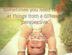 picasso inspiration different perspectives, life quot Cute Quotes, Great Quotes, Funny Quotes, Funny Good Morning Quotes, Morning Inspirational Quotes, Morning Humor, Funny Baby Memes, Funny Babies, The Words