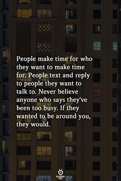 ☆I don't beg someone to talk to me … If they wanted to be around you, they would. Talk To Me Quotes, Stay Quotes, Quotes And Notes, True Quotes, Motivational Quotes, Inspirational Quotes, Belief Quotes, Begging Quotes, Dont Beg For Love