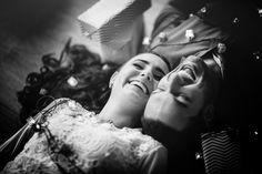 Ensaio de Natal: Marcella + Henrique - Berries and Love