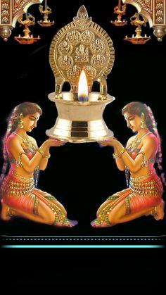 Krishna Drawing, Pooja Room Design, Pooja Rooms, Krishna Wallpaper, Bedroom Furniture Design, Hare Krishna, Lord Ganesha, Durga, Samba
