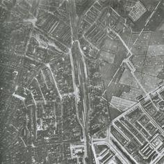 Bleijenburgstraat