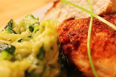 Szárnyas ízvadász Brie, Chicken Recipes, Food And Drink, Turkey, Meat, Turkey Country