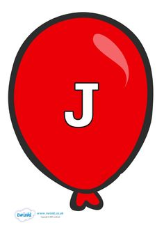 Monogram Alphabet, Celebrity Weddings, Balloons, Birthdays, Indoor, English, Letters, Activities, Awesome