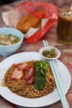 Eating Asia - writing and photos on Southeast Asian cuisine