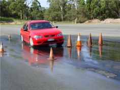 Driving Class, Driving School, Johns Creek, Safety Training, Insurance Agency, Training Courses, Evergreen, City, Save Life