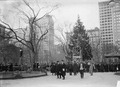 In 1912, Americans Waged War Against the Giving of Useless Xmas Gifts : TreeHugger