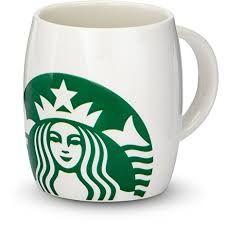 Tasse Kaffee Motive Patrick Swayze Dirty Dancing Travel Block Best 11 oz Kaffee-Becher
