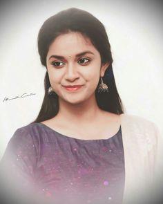 Undercut Designs, Best Heroine, Girls Phone Numbers, Undercut Hairstyles, Ear Piercings, Earrings Quotes, Heroines, Telugu, Sexy