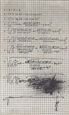 hahaha this was how i felt in calculus