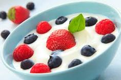 Here is one of delightful flavored yogurt formula. The formula is telling how you can give an awesome taste to yogurt. Ideal for breakfast and supper.
