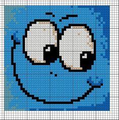 Die 442 Besten Bilder Von Motiv Häkeln Crochet Pattern Crochet