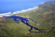 Garden Route Initiative - Working towards the creation of the Garden Route Biosphere Reserve in the Southern Cape region of South Africa The Beautiful Country, My Land, Cape Town, Homeland, Continents, Rivers, South Africa, Countries, Places To Go